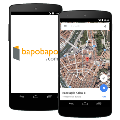 bapo_bapo_2_screens